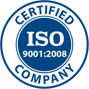 indicsoft-iso-9001-2008-certified-copy